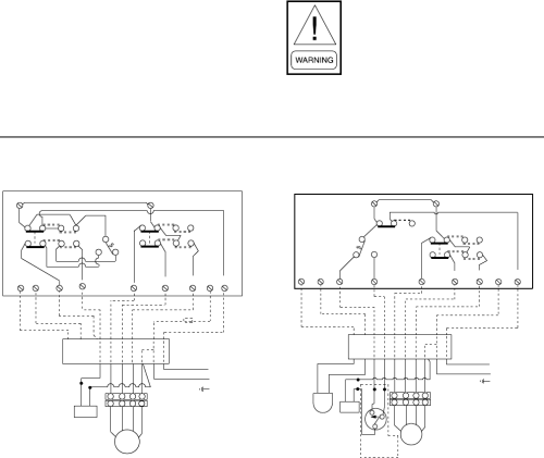 small resolution of york air conditioner schematic wiring diagrams global