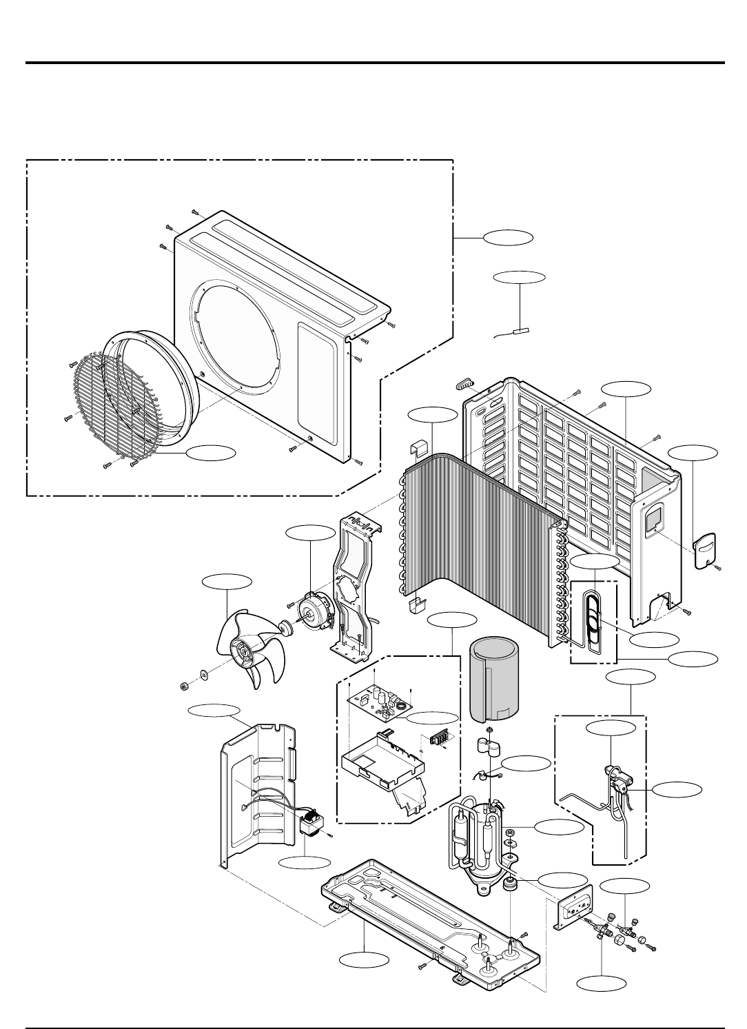 Page 81 of LG Electronics Air Conditioner AS-W126URH1/UBH1