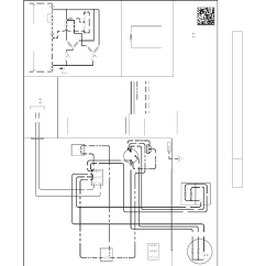 Goodman Wiring Diagram Air Conditioner Problems Diagrams For Lights Gsc13 Installation Manual Repair