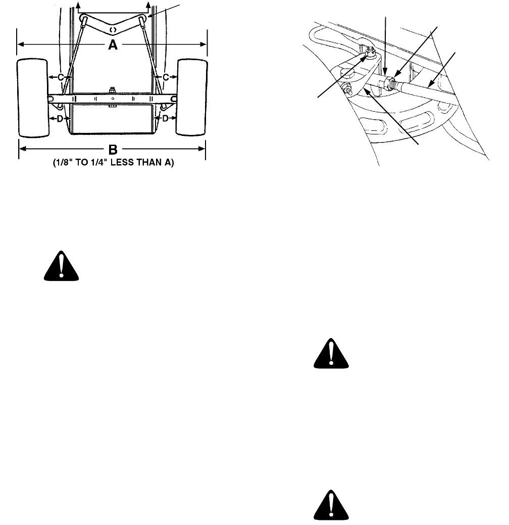 Page 19 of Cub Cadet Lawn Mower 2166 User Guide