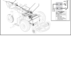 jazzy 1103 wiring diagram wiring diagram blogpage 44 of pride mobility mobility aid 1103 ultra user [ 1080 x 1459 Pixel ]