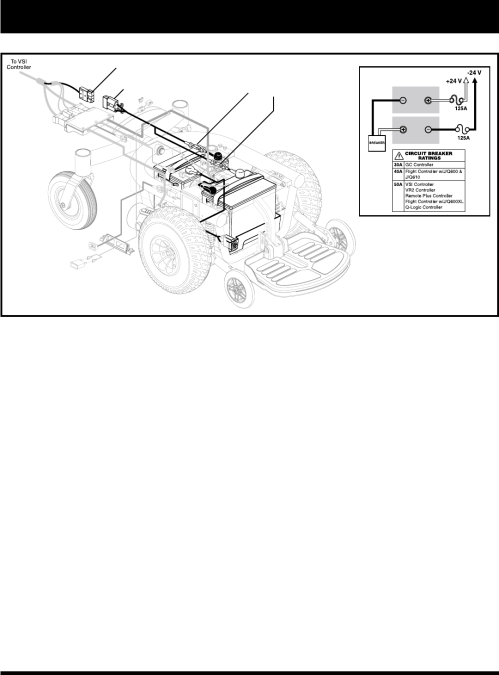 small resolution of jazzy 1103 wiring diagram wiring diagram blogpage 44 of pride mobility mobility aid 1103 ultra user