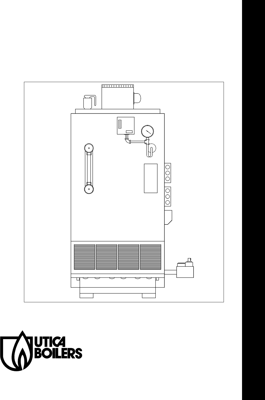 hight resolution of images of utica steam boiler manual