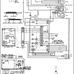 230 Volt Wiring Diagram Rb25det Injector For Outlet Also Get Free