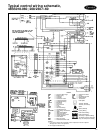 Page 16 of Carrier Gas Heater 48SS User Guide
