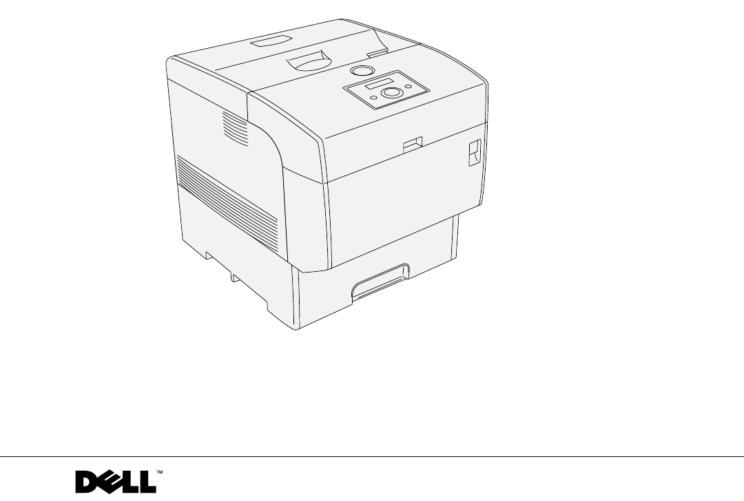 dell manual pdf auto electrical wiring diagram