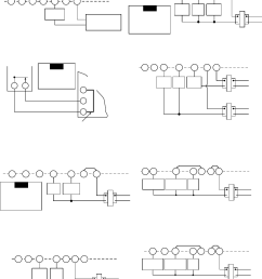in addition white rodgers zone valve wiring diagram also white rodgers [ 1025 x 1179 Pixel ]
