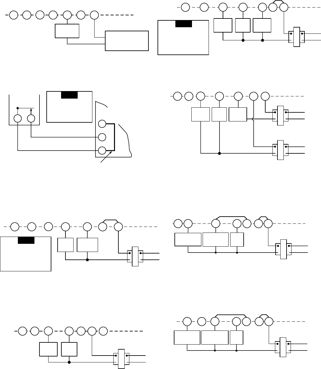 hight resolution of in addition white rodgers zone valve wiring diagram also white rodgers