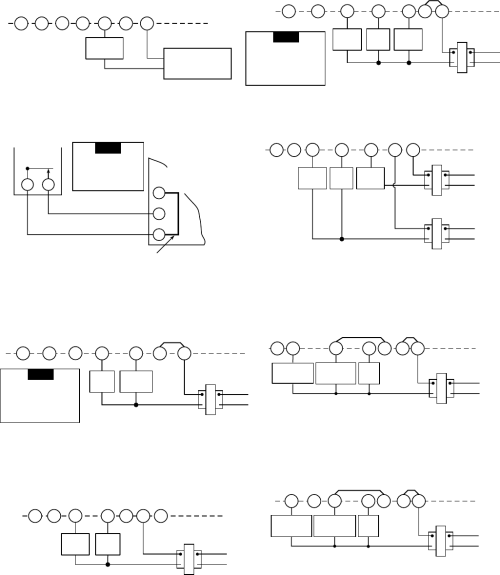 small resolution of in addition white rodgers zone valve wiring diagram also white rodgers