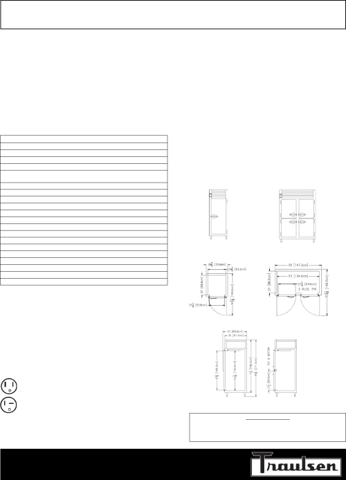 small resolution of project quantity item
