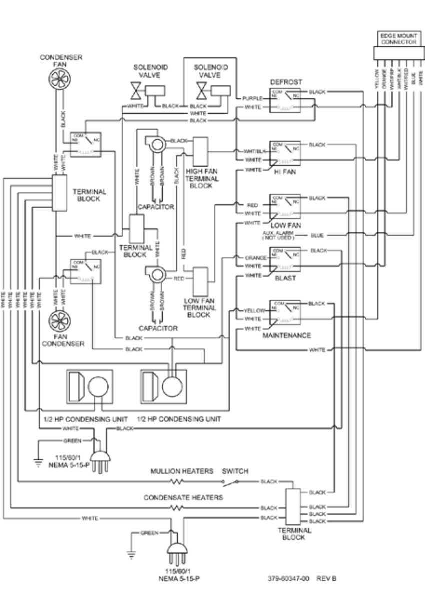 hight resolution of wiring traulsen diagrams t34904c10 opinions about wiring diagram u2022 defrost termination switch wiring diagram traulsen wiring diagrams