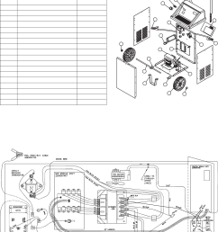5fdfd23a 430e 4481 a614 ed7f60287d6c bg4 wiring diagram for sears battery charger circuit schumacher battery  [ 1008 x 1292 Pixel ]