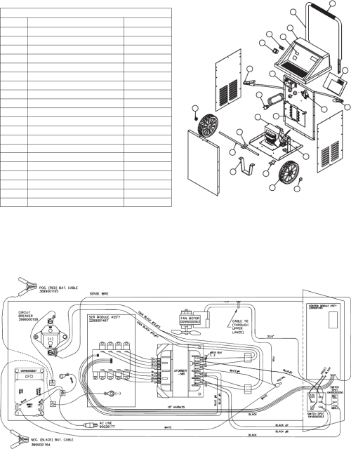 small resolution of 5fdfd23a 430e 4481 a614 ed7f60287d6c bg4 wiring diagram for sears battery charger circuit schumacher battery