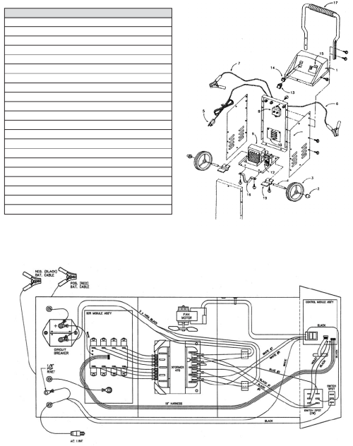 small resolution of 79 camaro radio wiring diagram 95 camaro radio wiring transformer wiring diagram battery charger schumacher battery charger schematic