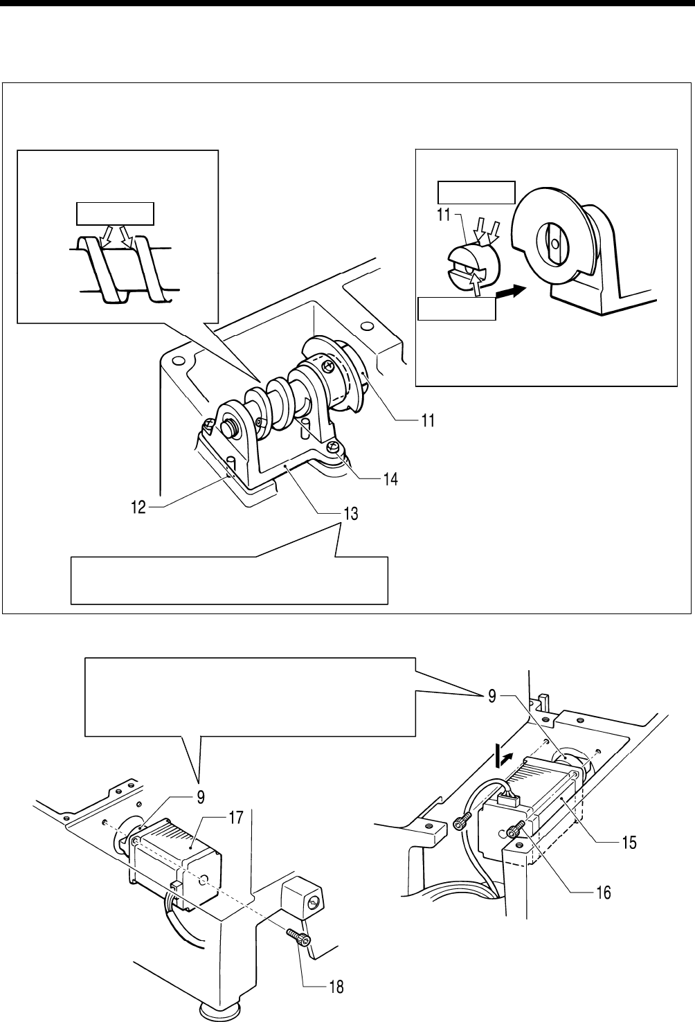 Page 78 of Brother Sewing Machine 436C User Guide