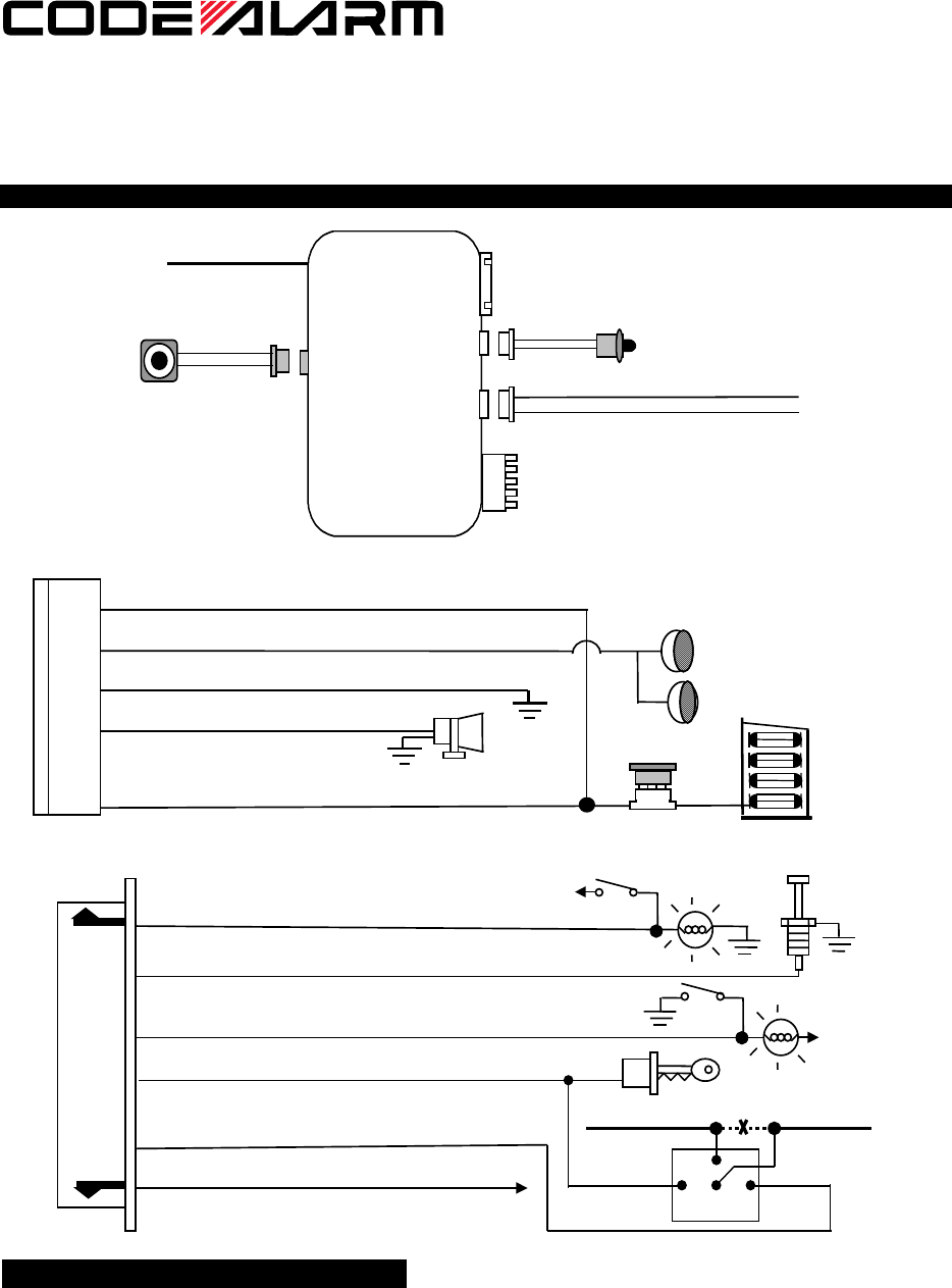629ea762 e760 4ea8 81fe abd504db52e8 bg1?resize\\\=665%2C899 car alarm door switch diagram wiring diagram simonand viper 3606v wiring diagram at edmiracle.co