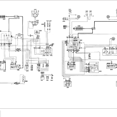 Fiat Ducato Wiring Diagram Palm Reading And Meaning Page 254 Of Automobile 1372 Cc User Guide