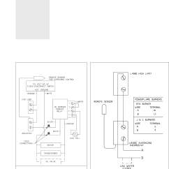 Rheem Tankless Electric Water Heater Wiring Diagram Thermostat Eco