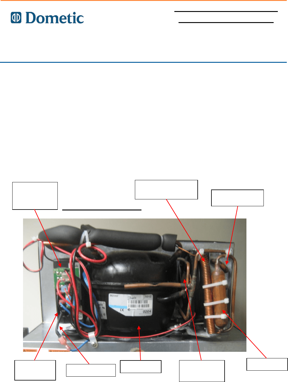 dometic rm1350 wiring diagram 2003 honda accord fuse box refrigerator troubleshooting photos of