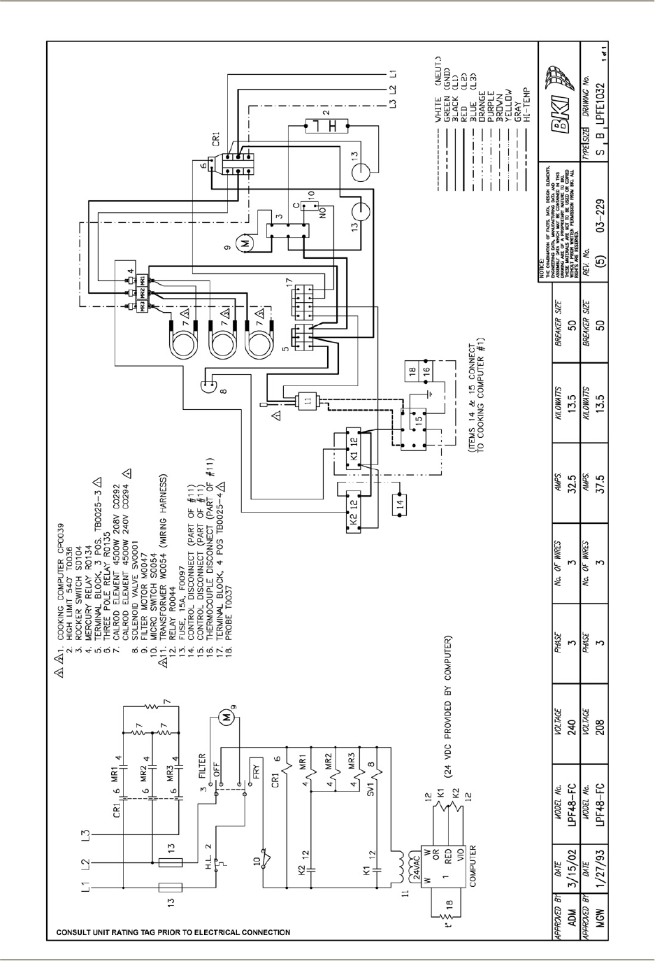 Ge Electric Cooktop Schematic Wiring Diagram Electric Oven