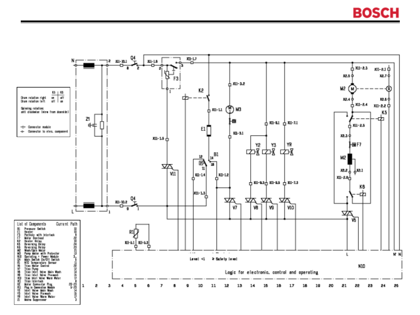 685c8626 18a2 4257 9875 ef2afaffb9a4 bg25?resize\=665%2C498 microwave oven wiring diagram air purifier wiring diagram \u2022 free m&w pro 14 wiring diagram at gsmportal.co