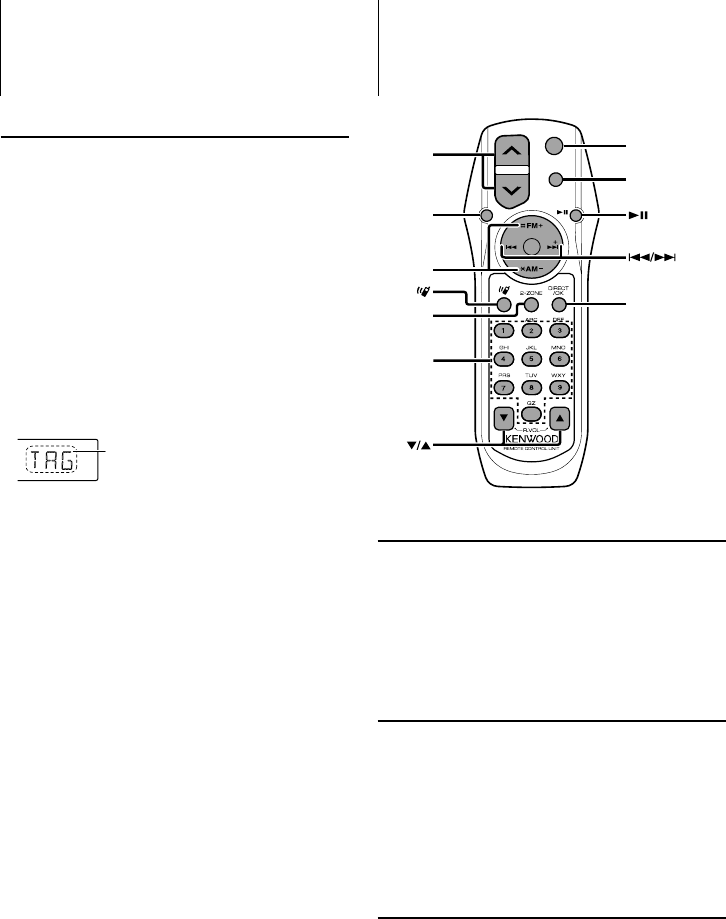 Page 80 of Kenwood Car Video System KDC-X493 User Guide