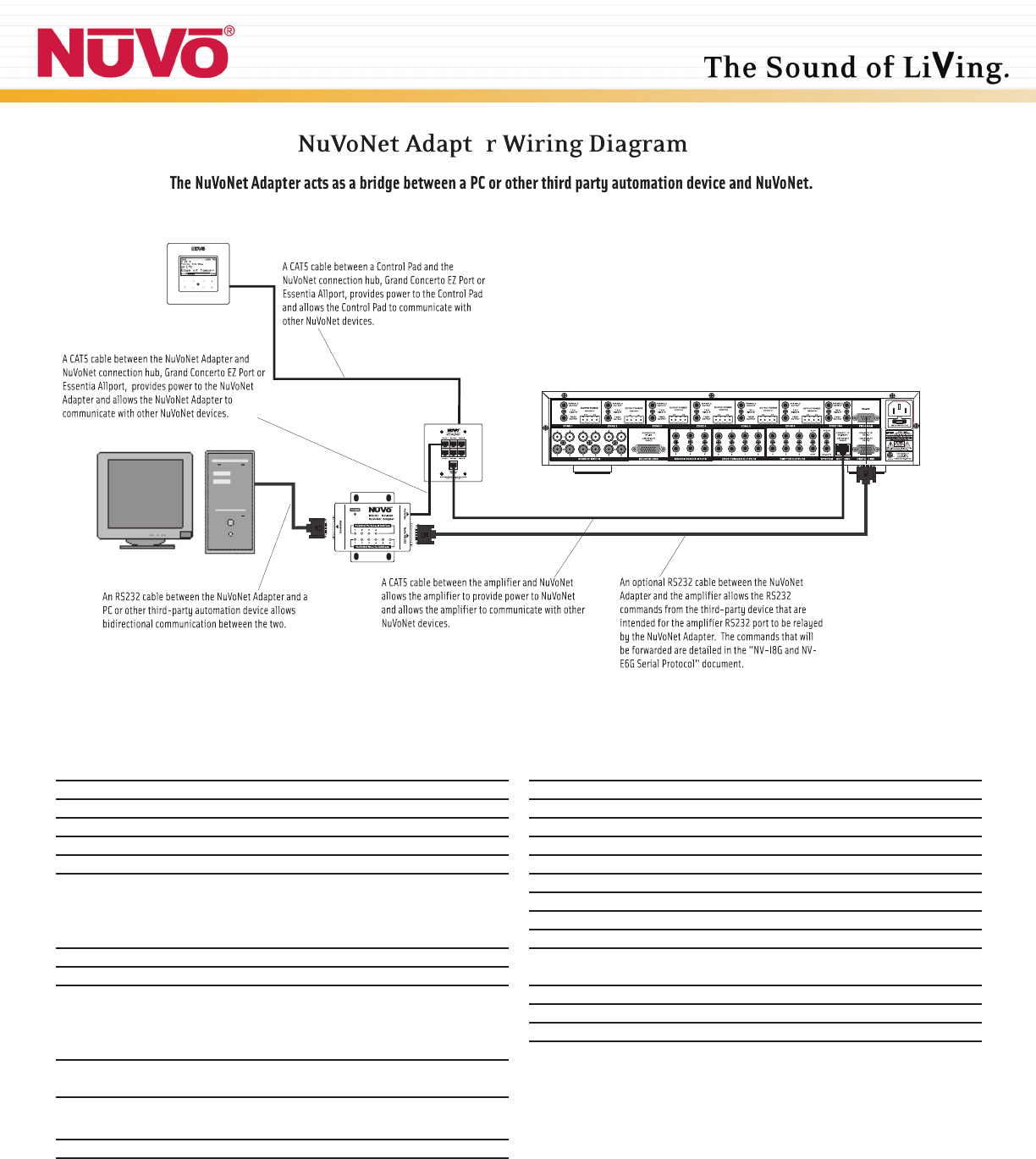 hight resolution of nuvo essentia wiring diagram wiring diagram libraries nuvo essentia wiring diagram
