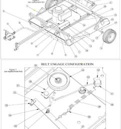generac power washer wiring diagram generac wiring diagrams [ 1082 x 1440 Pixel ]