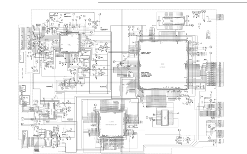 small resolution of dvd circuit diagram wiring diagram list dvd player schematic diagram free dvd player wiring diagram wiring