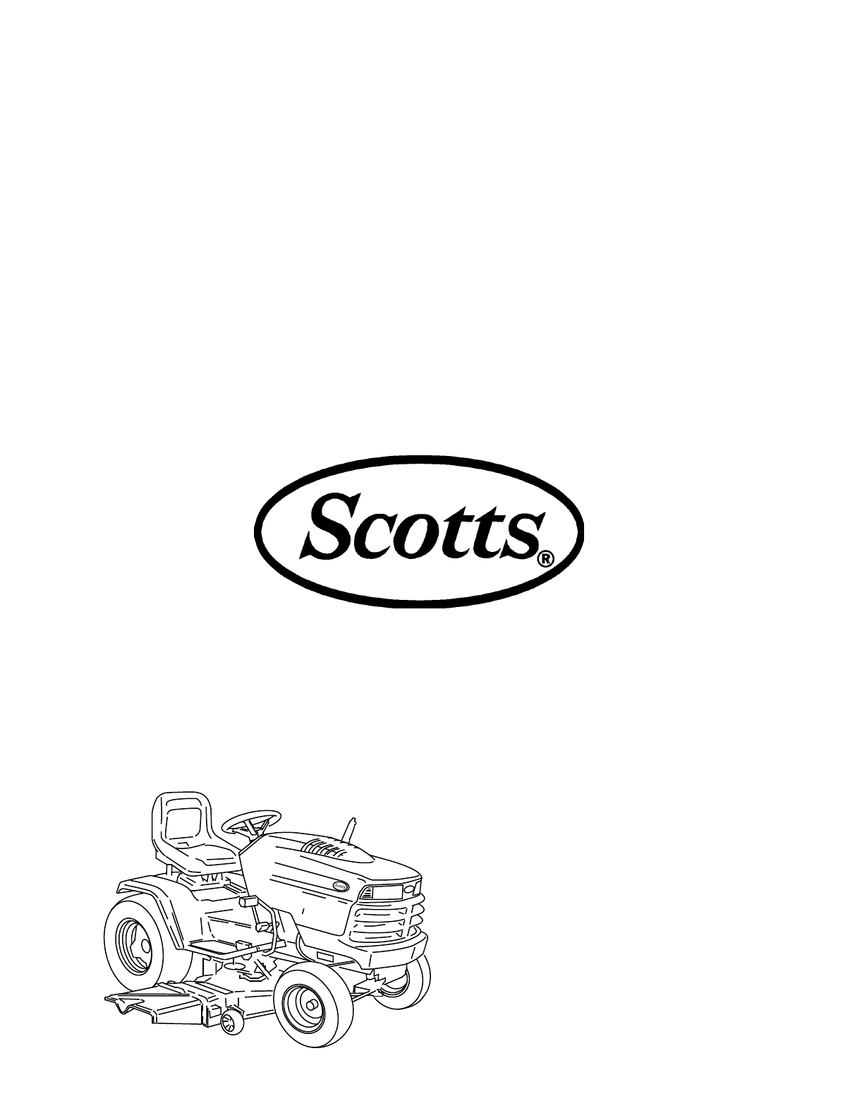 Scotts lawn mower s2048 s2554 user guide manualsonline gmc fuse box diagrams wiring harness diagram simplicity wiring diagram on scotts wiring diagram