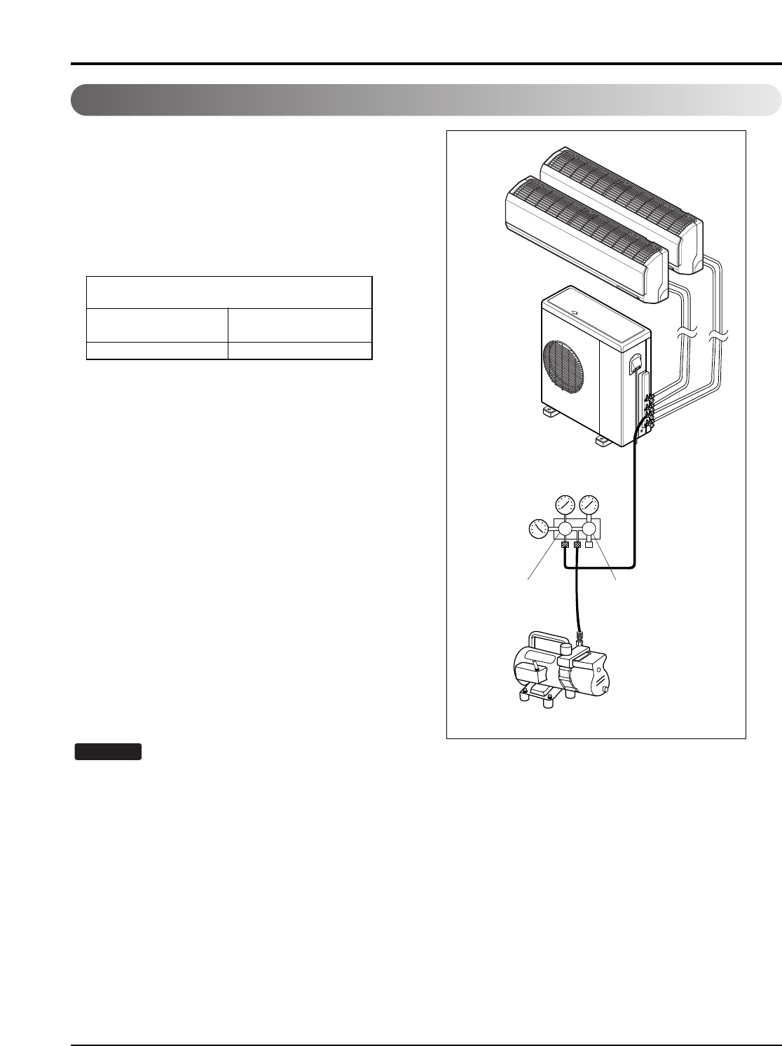 Page 37 of LG Electronics Air Conditioner AMNC093APM0