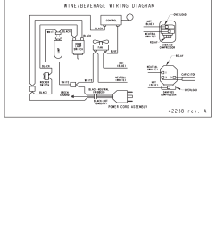 page 64 of u line ice maker u co29f user guide manualsonline com5 3 section 5 [ 1044 x 1471 Pixel ]