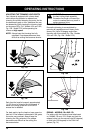 Page 2 of Ryobi Trimmer 105r, 132r, 137r User Guide