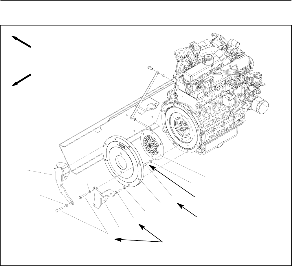 Page 32 of Toro Lawn Mower 4100-D User Guide