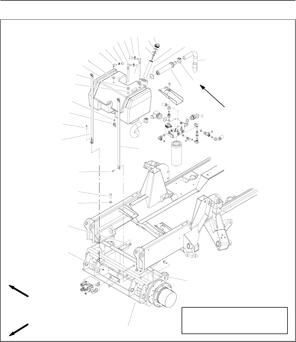 Page 98 of Toro Lawn Mower 4100-D User Guide