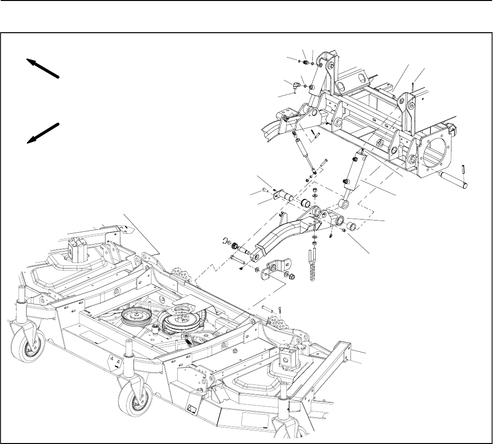 Page 162 of Toro Lawn Mower 4100-D User Guide
