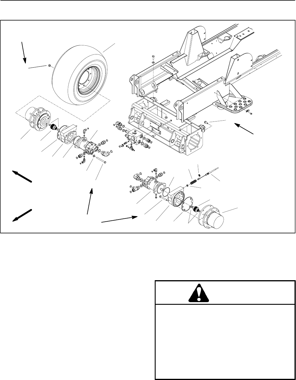 Page 214 of Toro Lawn Mower 4100-D User Guide