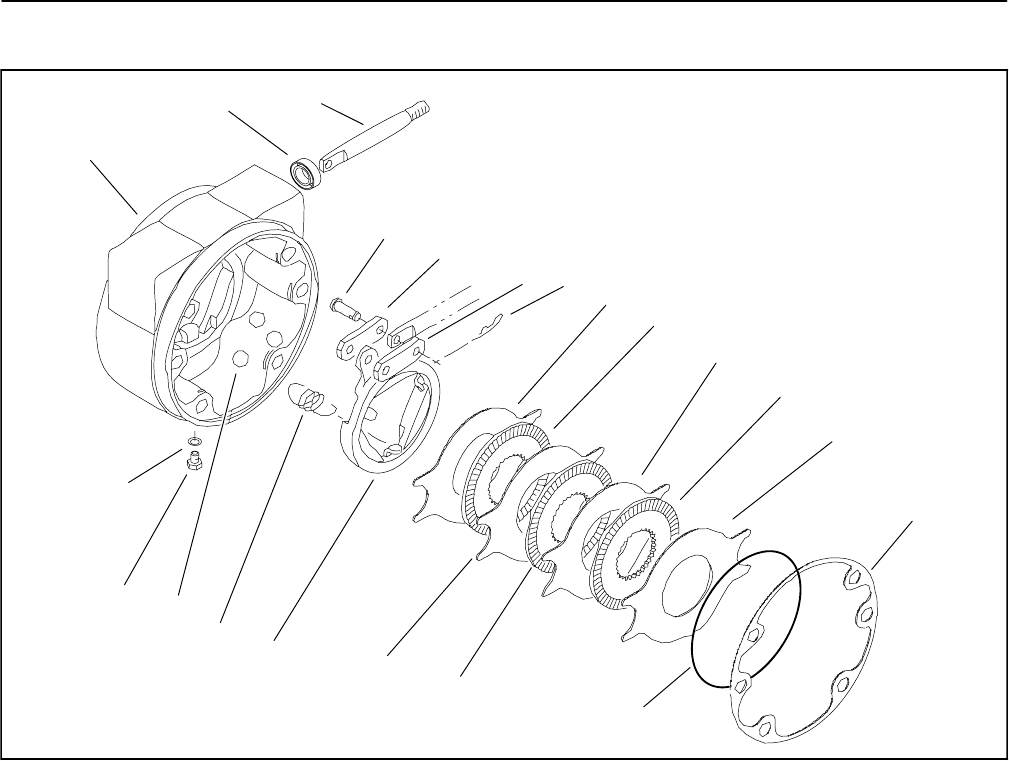 Page 216 of Toro Lawn Mower 4100-D User Guide