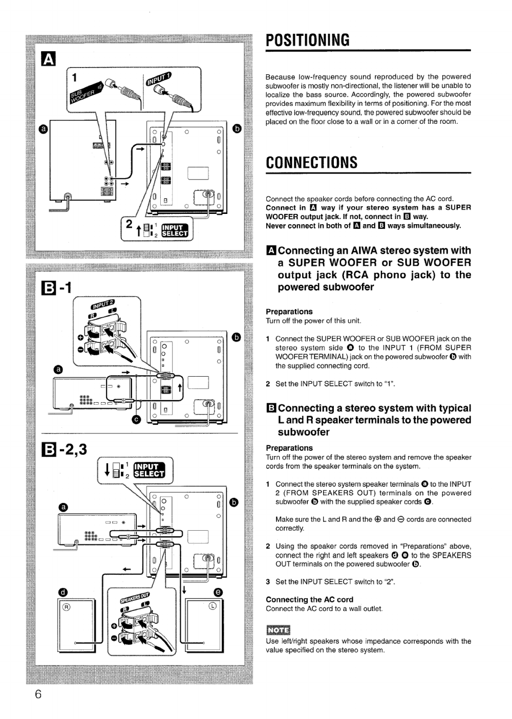 medium resolution of aiwa wiring harness diagram wiring diagram aiwa stereo wiring harness diagram