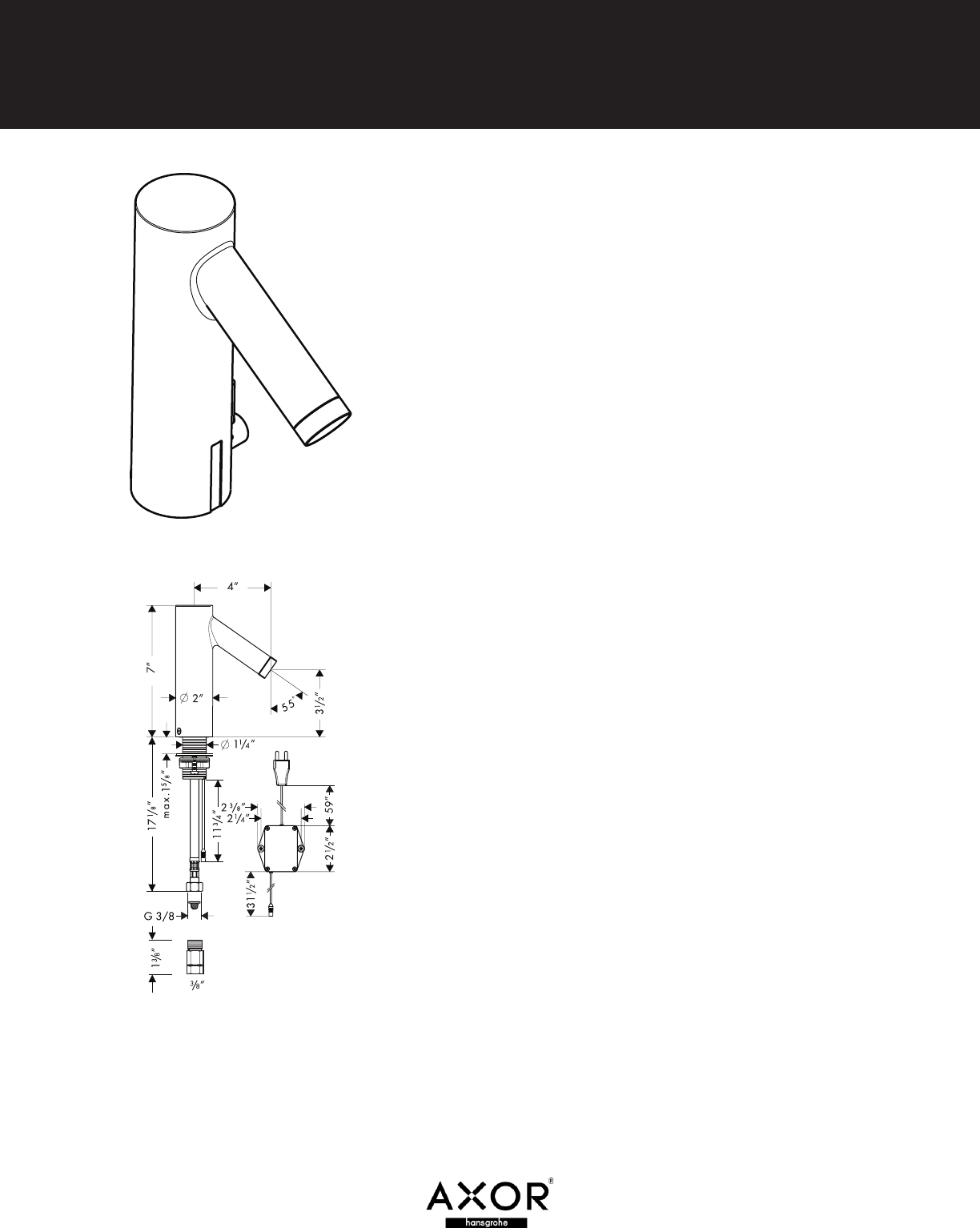 Hans Grohe Indoor Furnishings 10140XX1 User Guide