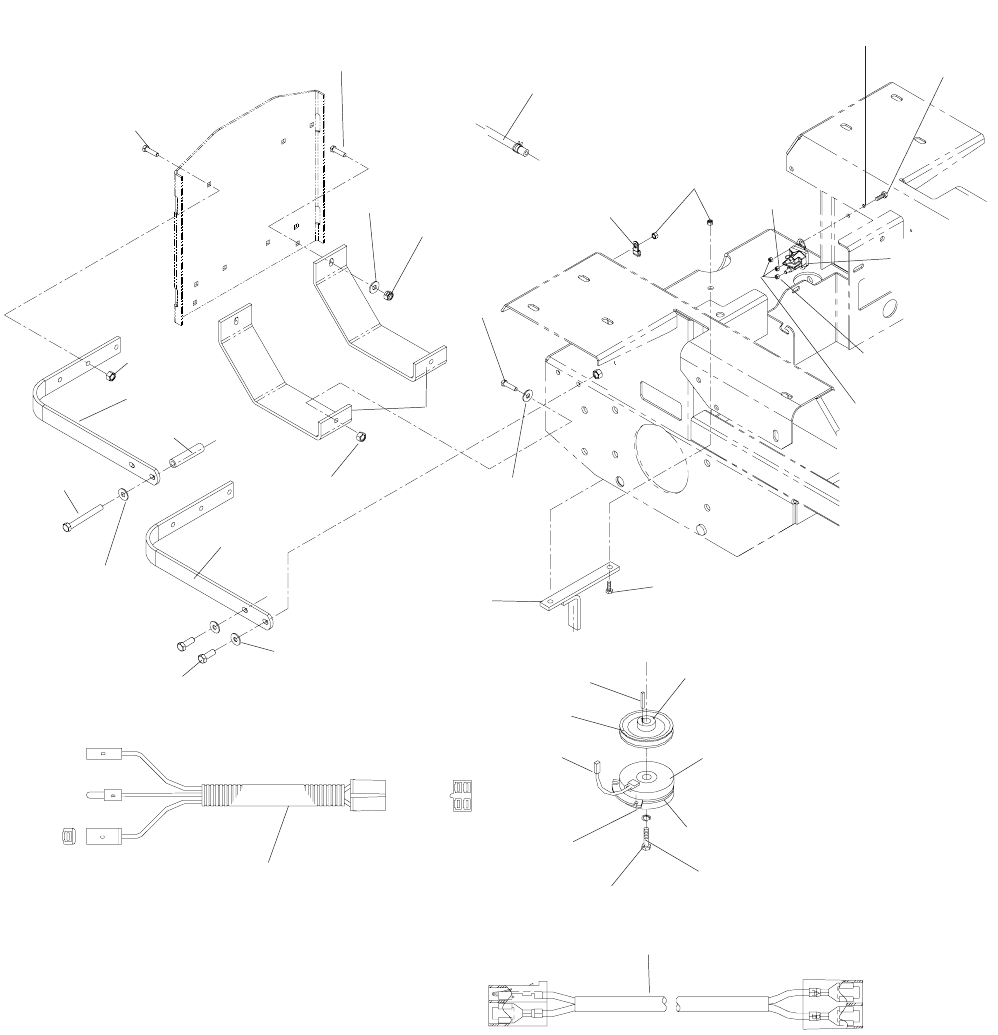 Page 10 of Yazoo/Kees Lawn Mower ZMKW4817 User Guide
