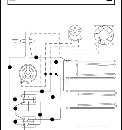 page 10 of apw wyott toaster at express user guide manualsonline com 10 tm wiring diagram [ 1011 x 1442 Pixel ]