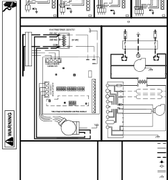 wiring diagrams [ 951 x 1338 Pixel ]