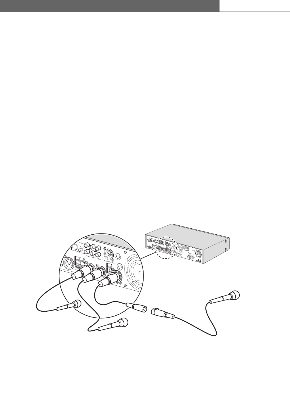 Page 16 of Bosch Appliances Music Mixer PLE-1MA120-EU User