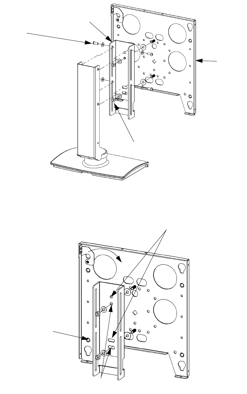Page 5 of Philips Flat Panel Television (PSS-2000BR/SS