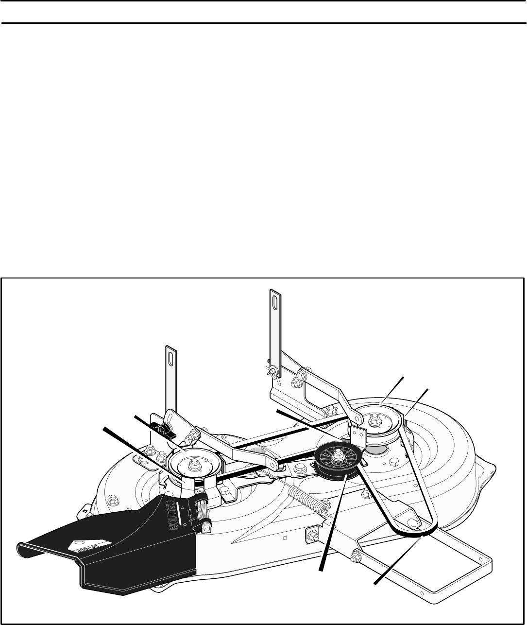 Page 29 of Murray Lawn Mower 405030x48A User Guide