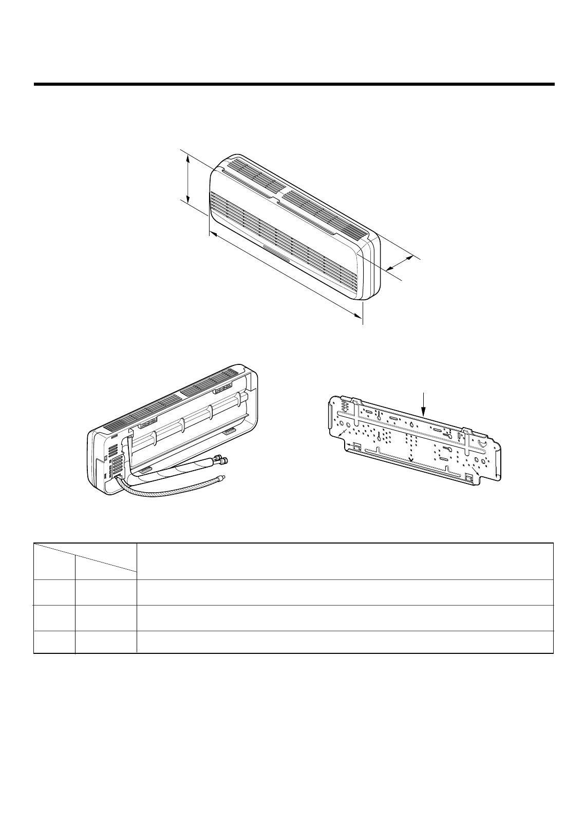 Page 10 of LG Electronics Air Conditioner LS-Q096AEL User