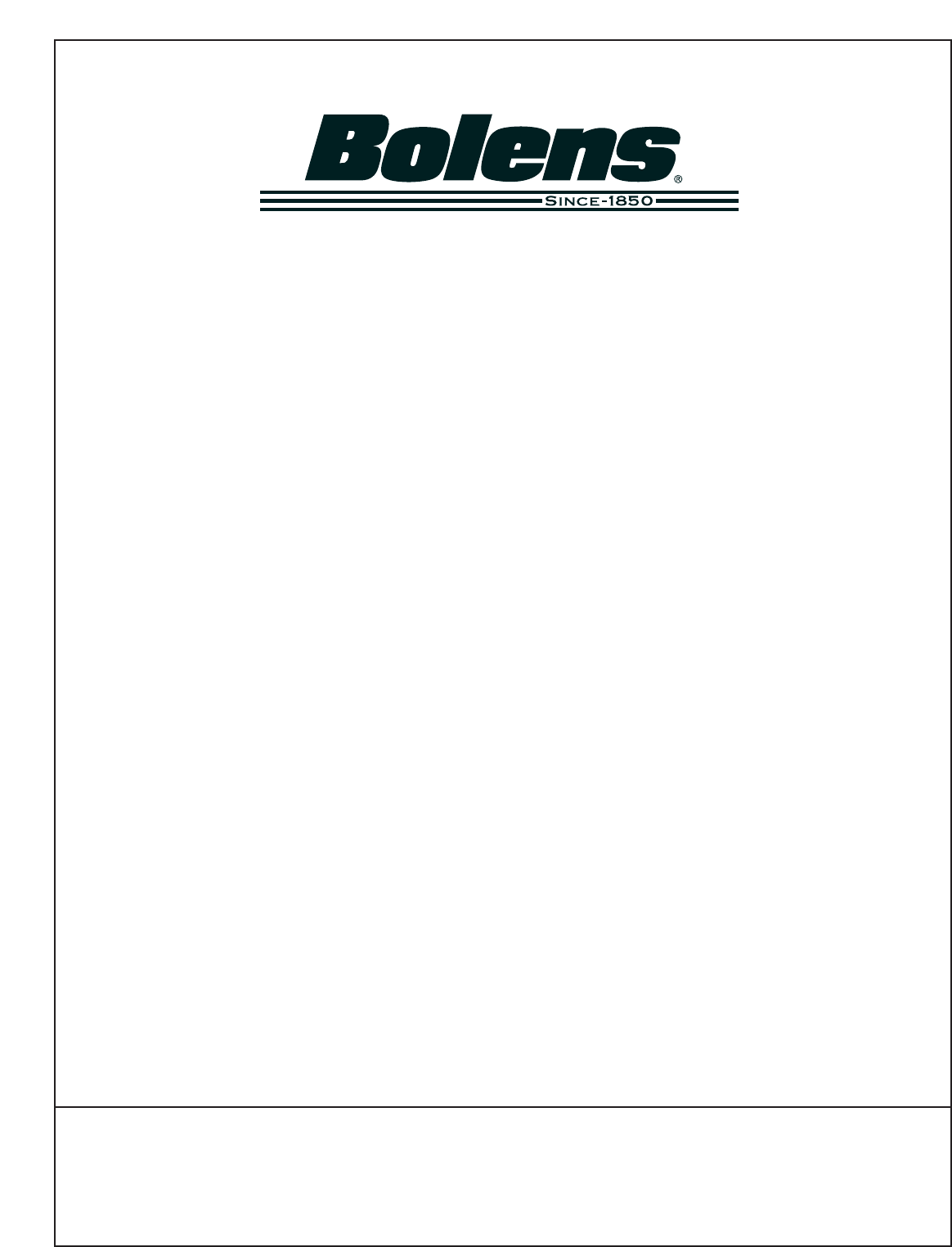 Page 18 of Bolens Cultivator BL410 User Guide