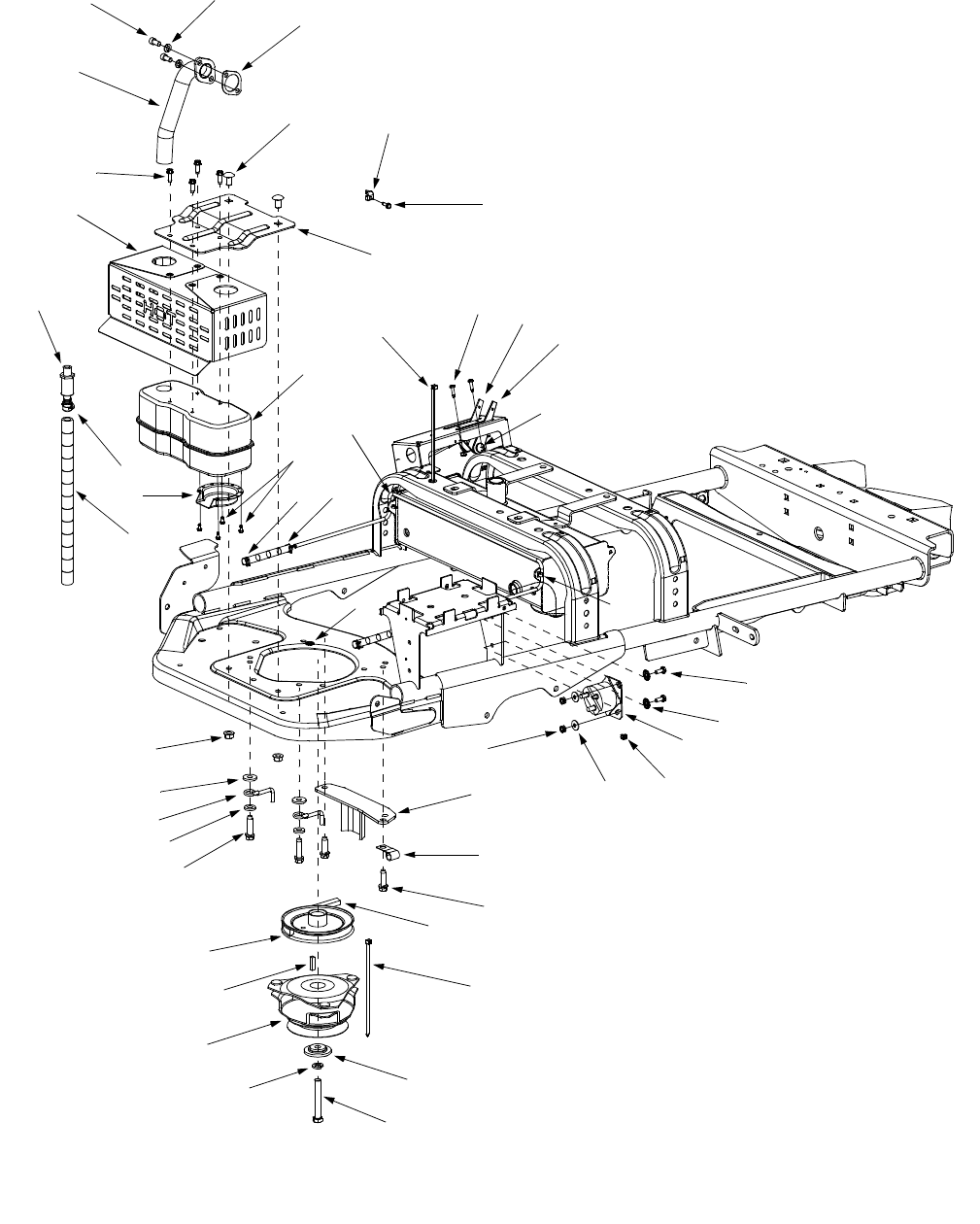Page 32 of Yard-Man Lawn Mower 53AA1A3G401 User Guide