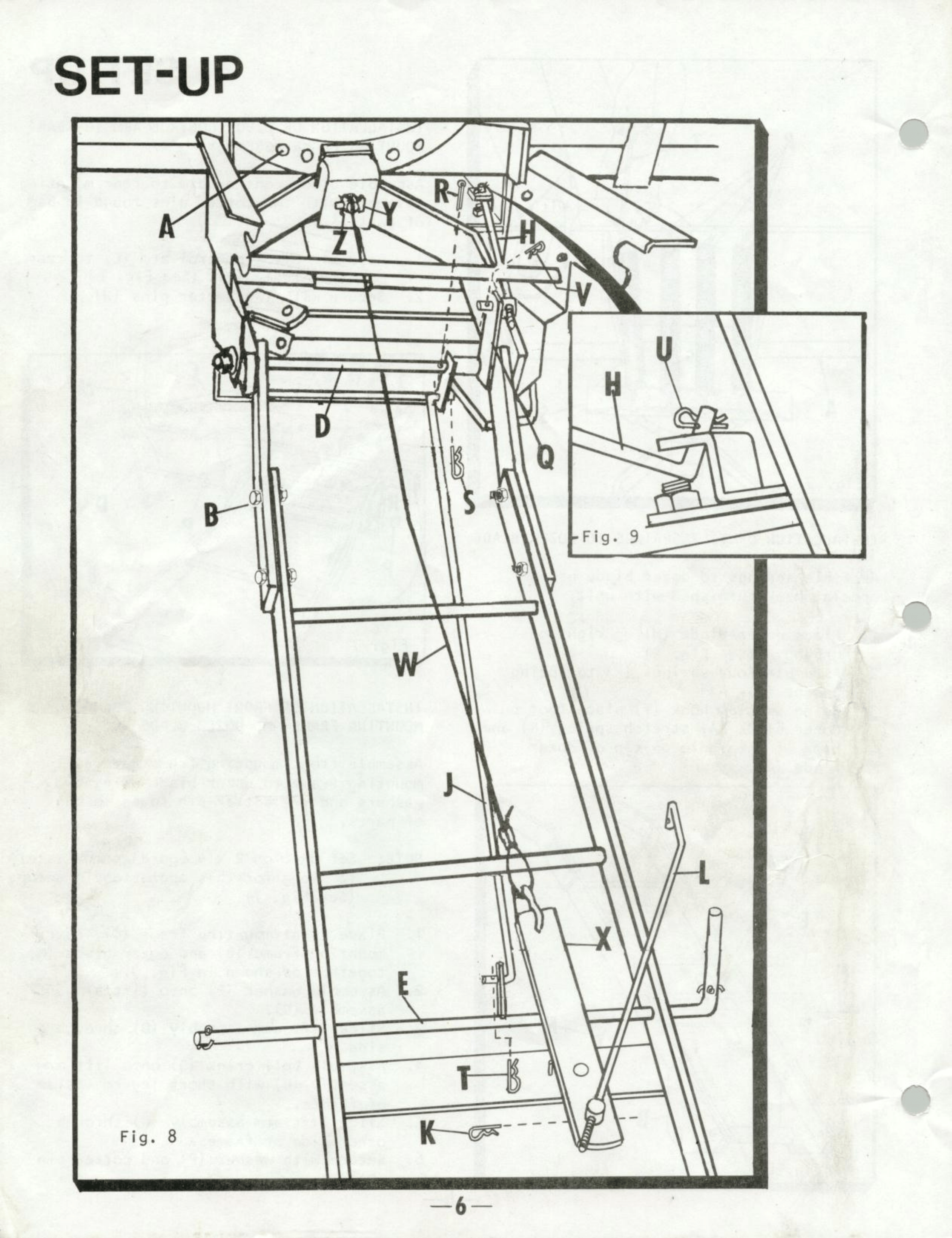 Page 7 of Cub Cadet Compact Loader 190-401-100 User Guide